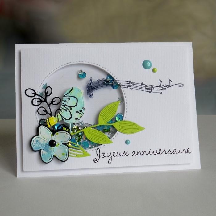 Carte Agnès - DSCN4272