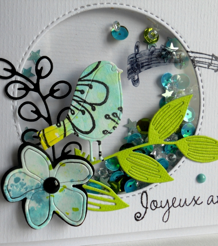Carte Agnès - DSCN4284