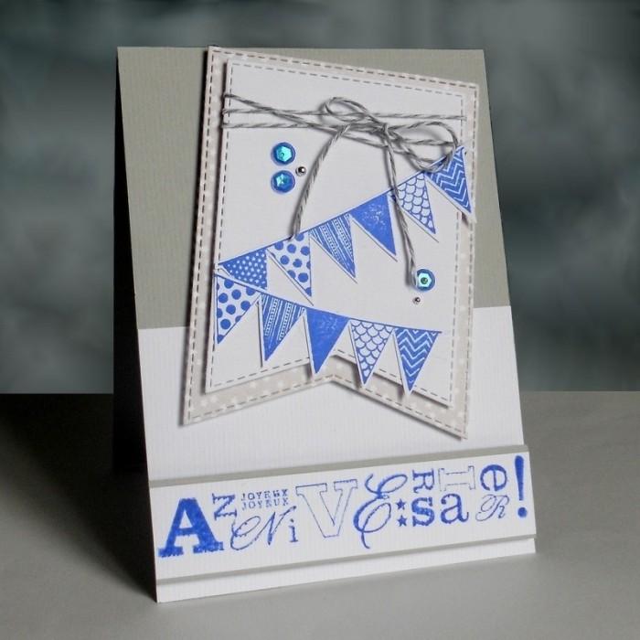 Carte CTD392 - DSCN4466
