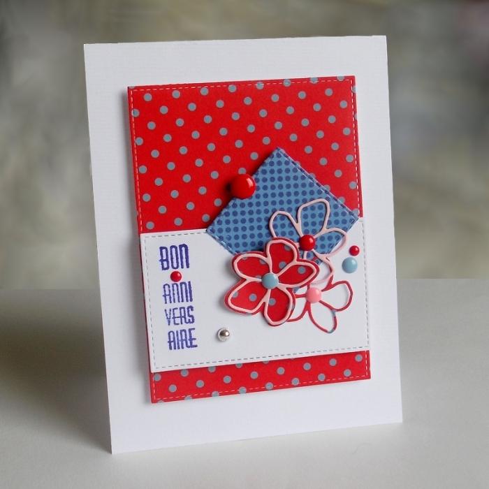 Carte CTD394 - DSCN4631