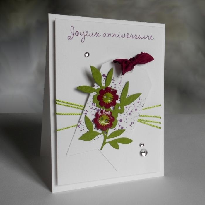 Carte JUGS344 - DSCN4572