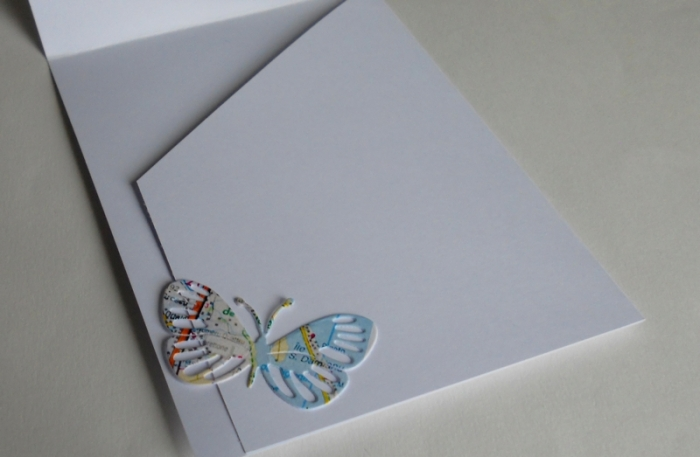 Carte maniak130 - DSCN4589