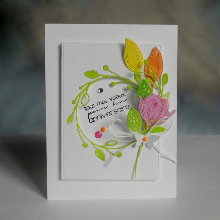 Carte Marie-Claire - DSCN4222