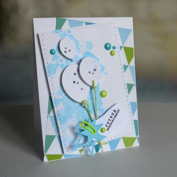Carte 4enScrap4 - DSCN4779