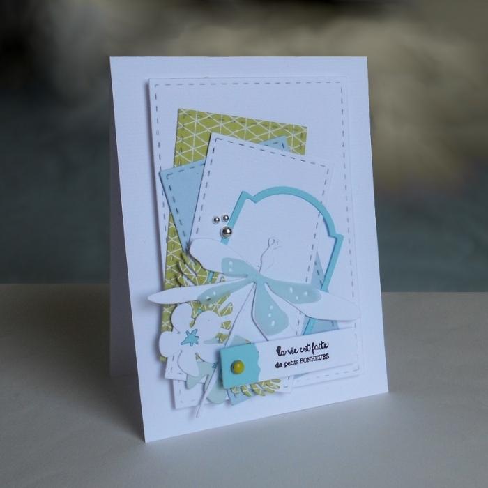 Carte 4enScrap5 - DSCN4824