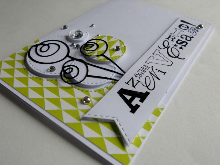 Carte Creablabla 297 - DSCN4700