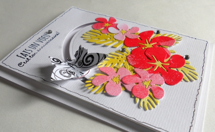 Carte Maniak131 - DSCN4880