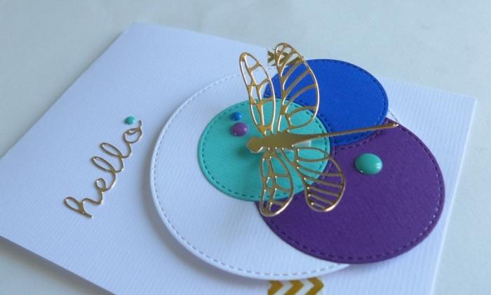 Carte ColourQ351 - DSCN5475