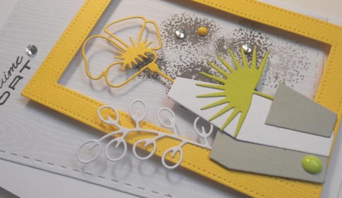 Carte Creablabla300 - DSCN5227