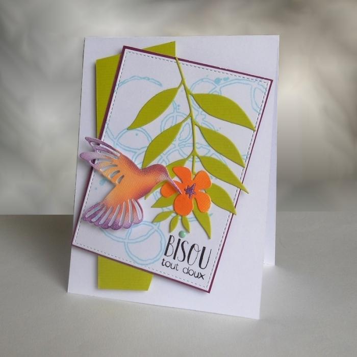 Carte CTD402 - DSCN5448