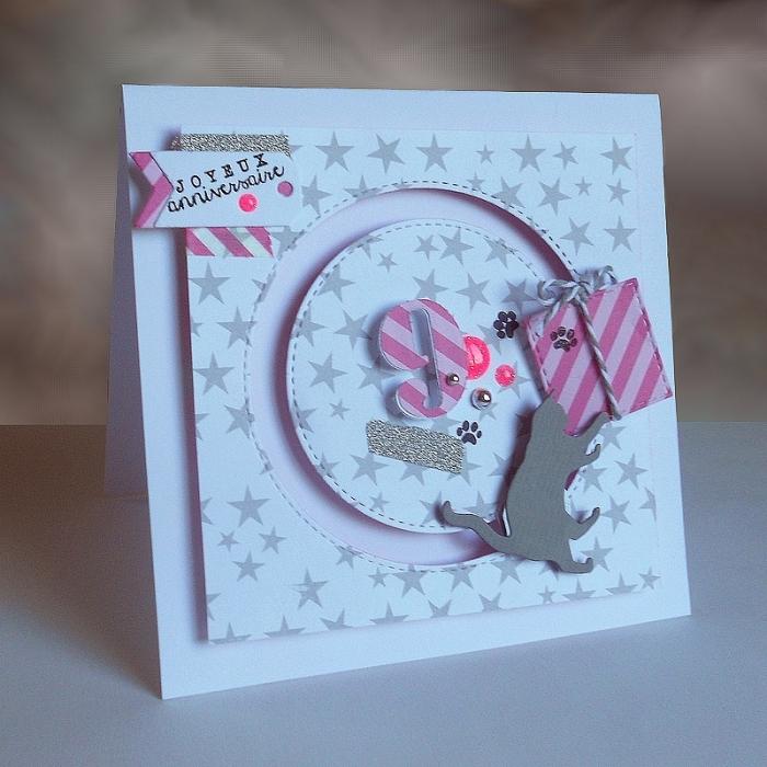Carte Lena - DSCN5146