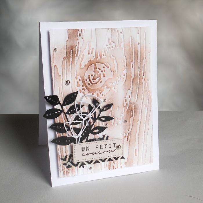 Carte Maniak134 - DSCN5403