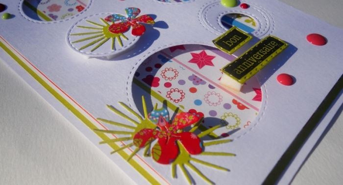 Carte Creablabla302 - DSCN5744