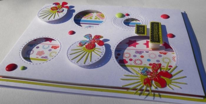 Carte Creablabla302 - DSCN5747
