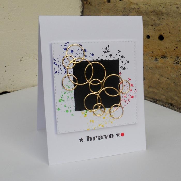 Carte Creavea - DSCN5618