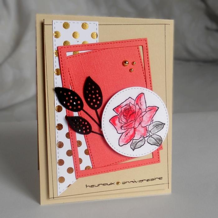 Carte Maniak 136 - DSCN5808