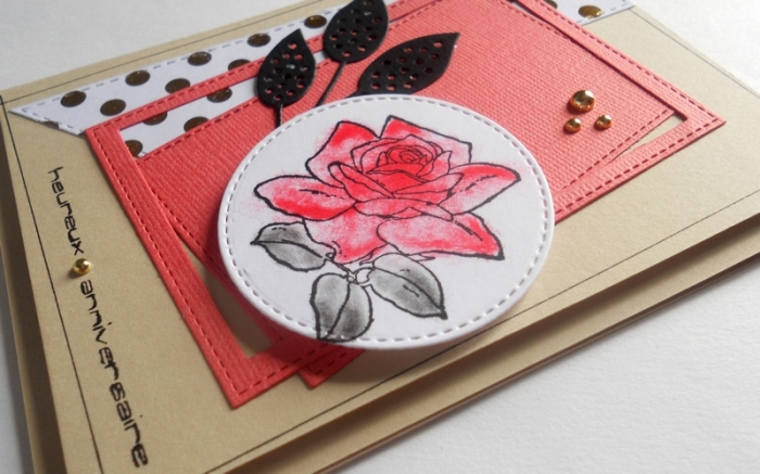 Carte Maniak 136 - DSCN5813