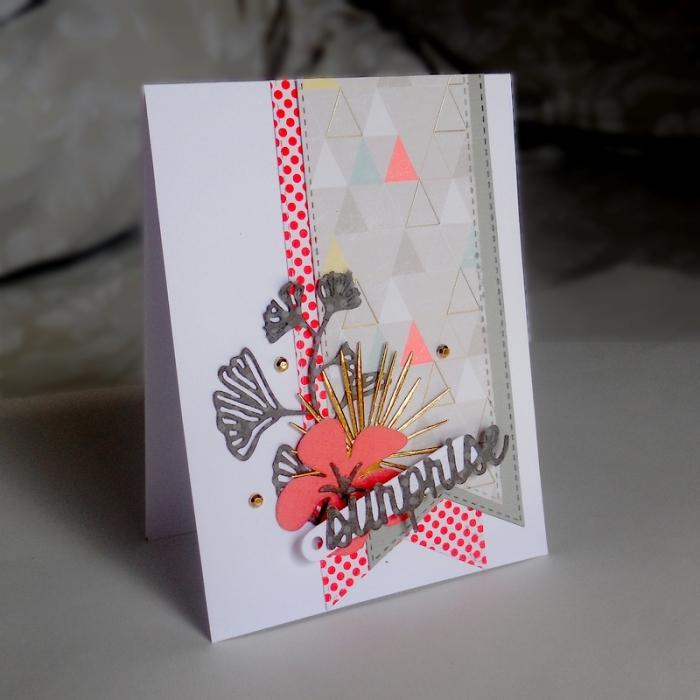 Carte 4enscrap4 - DSCN5890