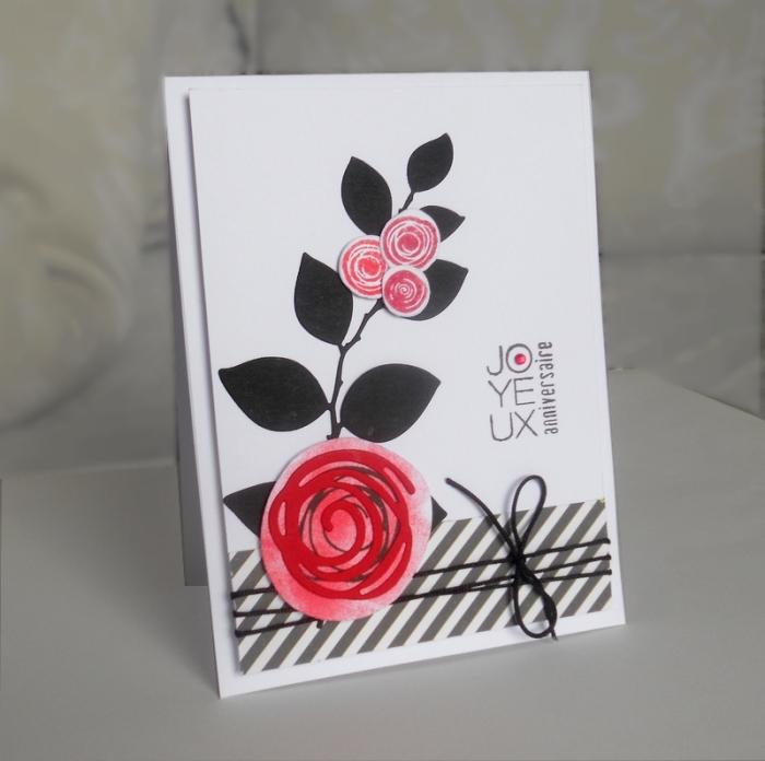 carte-barbara-dscn5974