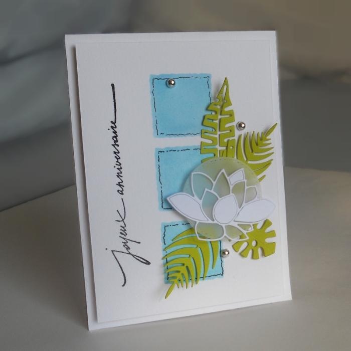 carte-creablabla304-dscn6194