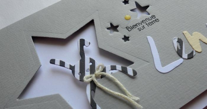 Carte Leny - DSCN5881