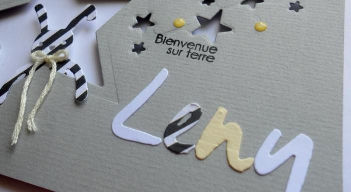 Carte Leny - DSCN5885