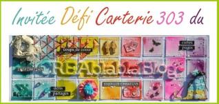 cz Invitée Carterie du Creablablablog 303