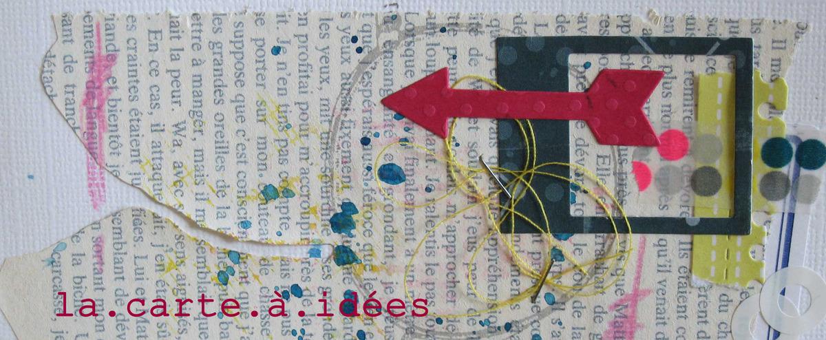 DT La.Carte.à.idées