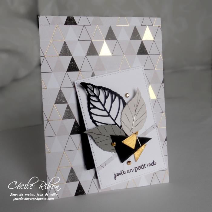 carte-4enscrap-oct-j4-dscn6789