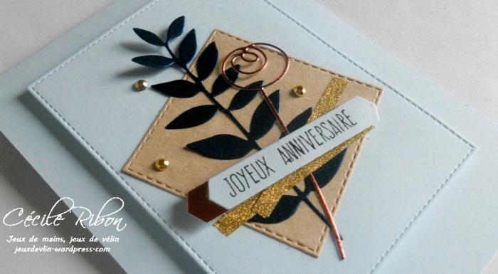 carte-arielle-dscn6645
