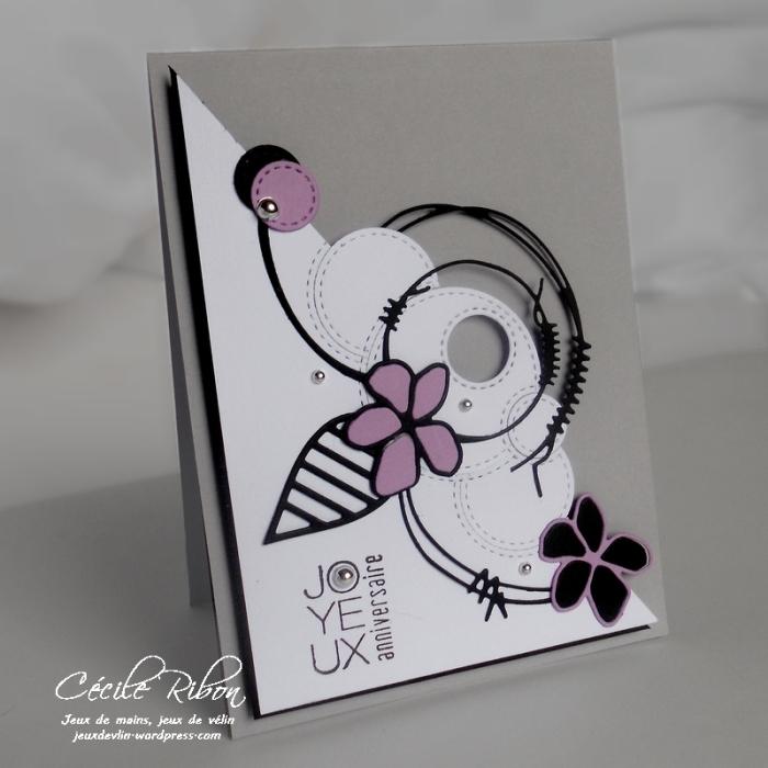 carte-creablabla307-dscn6891