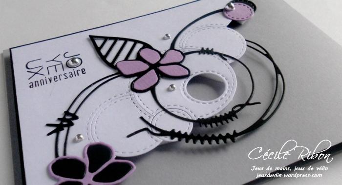carte-creablabla307-dscn6897