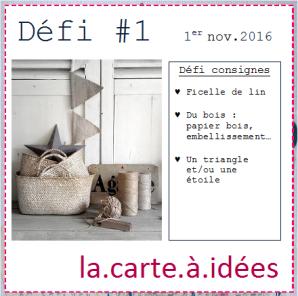 defi1-consignes