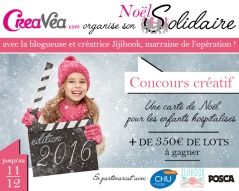 creavea-concours-solidaire