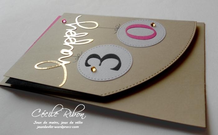 carte-emmanuelle-dscn7931