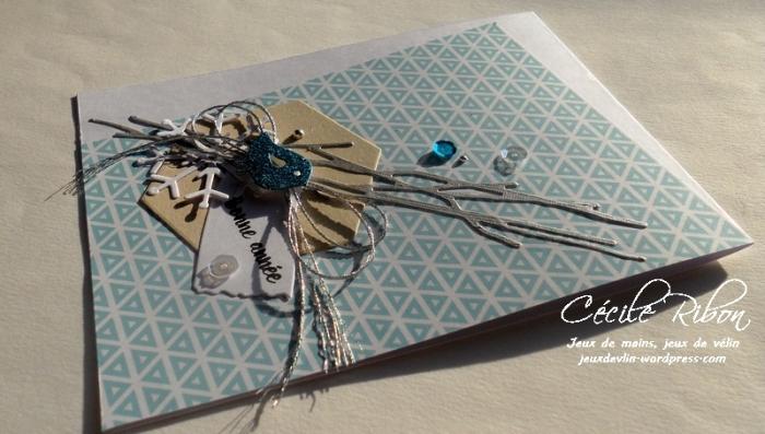 carte-4enscrap-0106-dscn8483