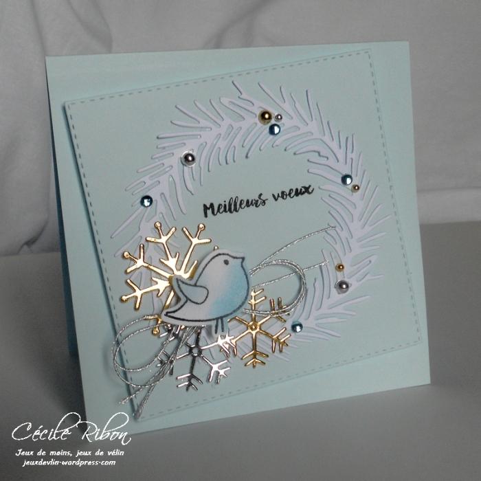 carte-marie-claire-dscn8092