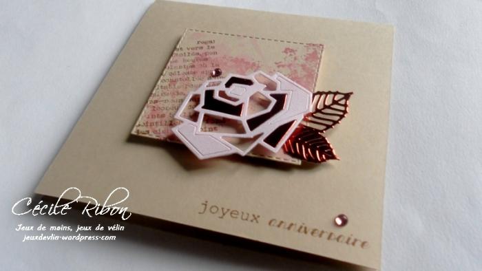 carte-sandrine-dscn8005