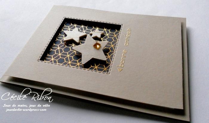 carte-thierry-dscn8221