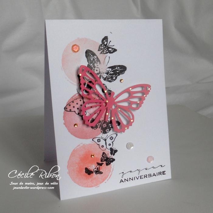 carte-amandine-dscn8680