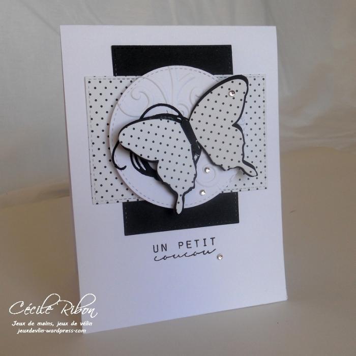 carte-creablabla314-dscn8697