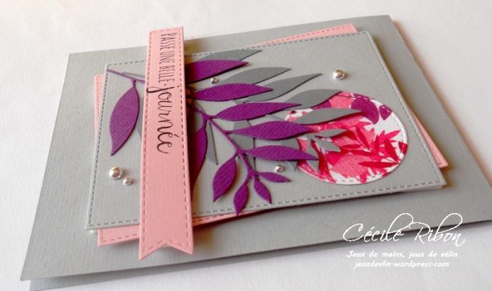 carte-creablbabla315-dscn8738
