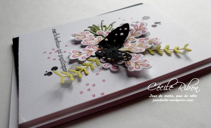 Carte 4enScrap0200 - DSCN9179