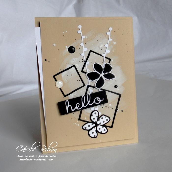 Carte creablabla317 - DSCN9423
