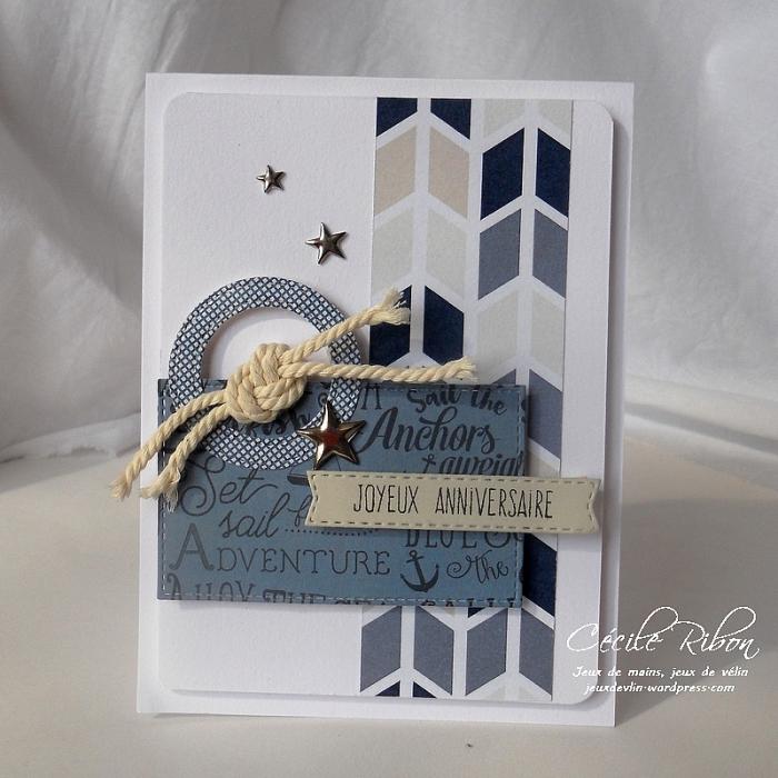 Fusion12 Card - DSCN9212