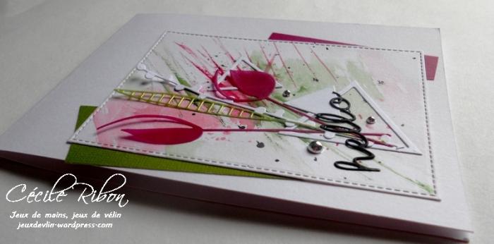 Carte LittleScrap4 - DSCN9198