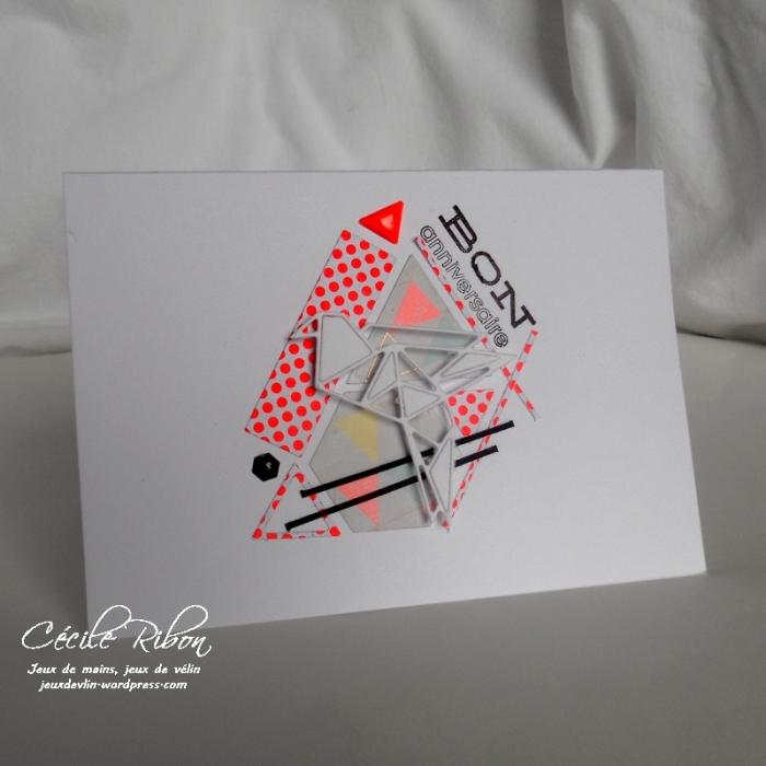 Carte LittleScrap5 - DSCN9292