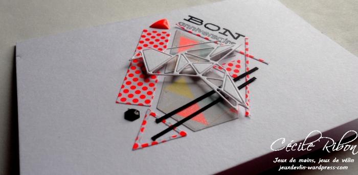 Carte LittleScrap5 - DSCN9302