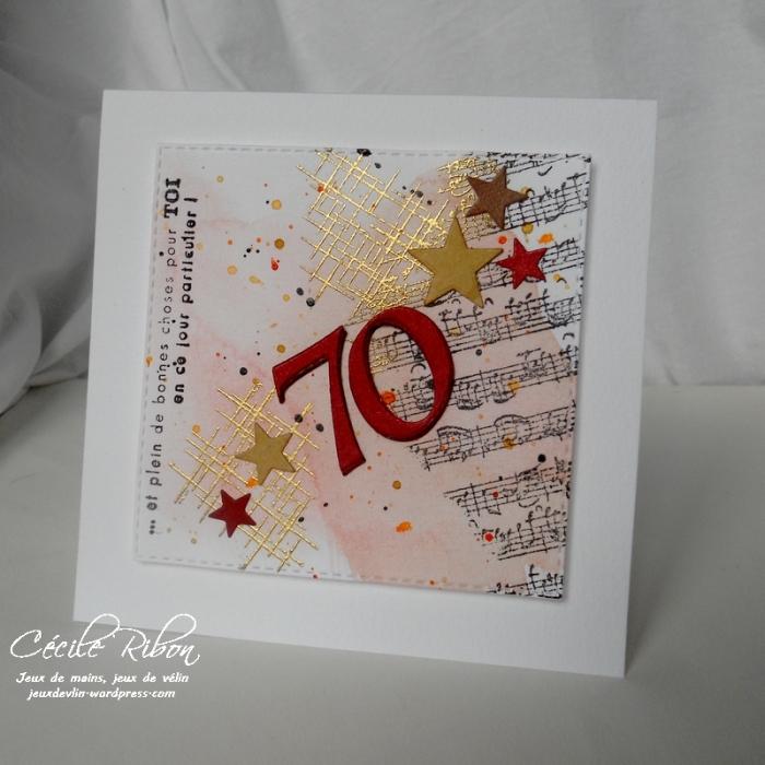 Carte Valentine - DSCN9326