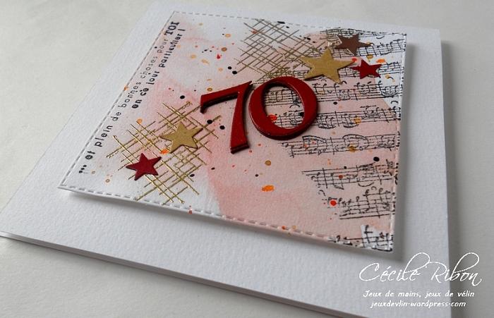 Carte Valentine - DSCN9331